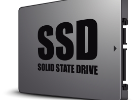 solid state SSD drive data recovery Milwaukee WI