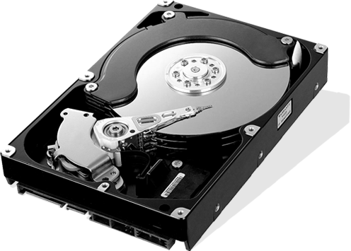 data recovery milwaukee