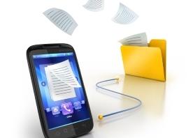 phone data recovery Milwaukee WI